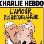 Charlie Hebdo, la OTAN y la islamofobia