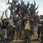 Libia, cinco años después