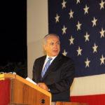 Claves del manual secreto de Israel para la propaganda mediática
