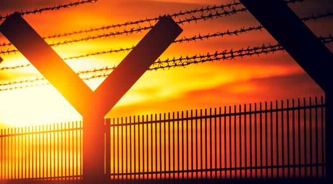 ¿Qué preferimos: libertad o esclavitud?