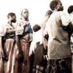 La condena a Dominic Ongwen por crímenes de guerra evoca el conflicto inacabado de Uganda
