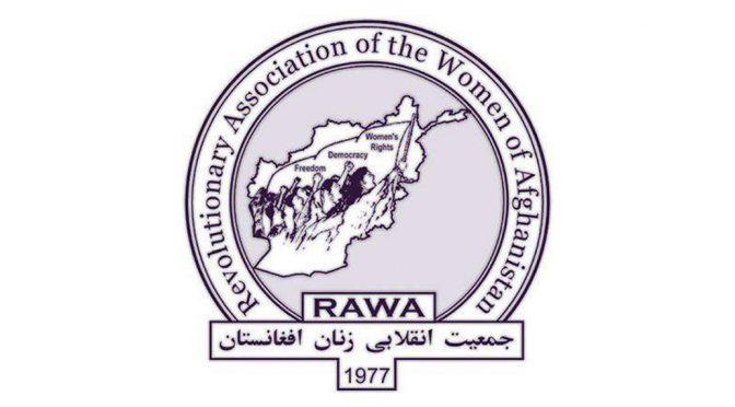 Mariam Rawi (RAWA): «La única solución para Afganistán es un gobierno secular y democrático»