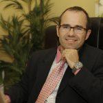 Hilario Blasco: «Los científicos e investigadores no hemos ocupado el nicho que están ocupando los influencers»